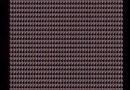 Kan ni se den?