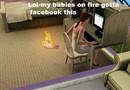 Sims logik