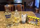 Drink like a boss