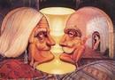 Pensionärer eller sugna mexikaner?