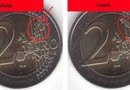 2 euroslanten