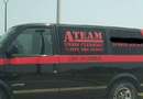 A-team; the later years