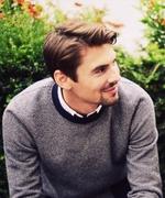 Profilbild på Jesper