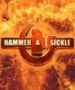 HammerAndSickle