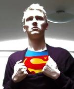 Profilbild på GWalme