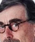 Profilbild på Geelixx
