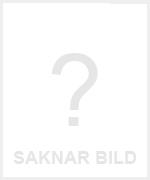 Profilbild på Tobaar
