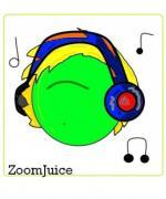 Profilbild på ZooMJuice