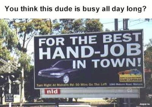 Reklam som kan missuppfattas