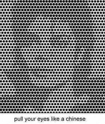 vad ser ni?