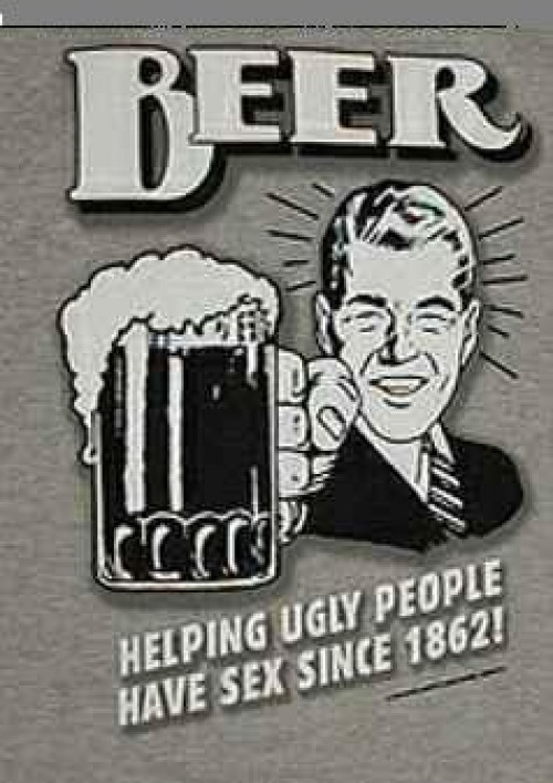 Helping people since 1862
